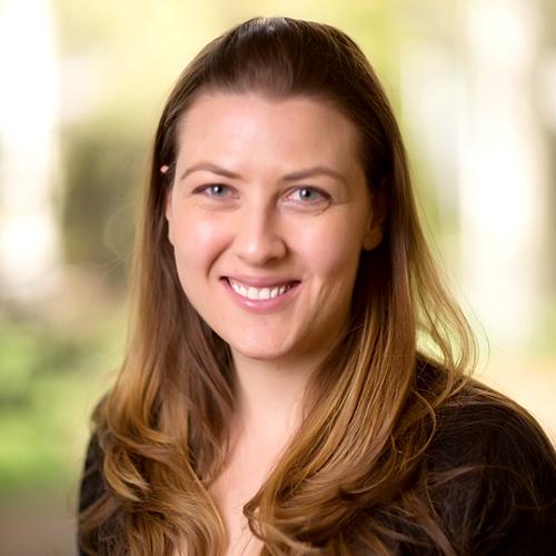 Kristin P. Tully