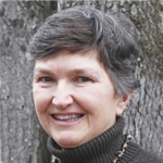 Diane Wiessinger