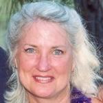 Cheryl R. Scott