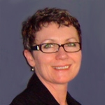 Lynne Staff