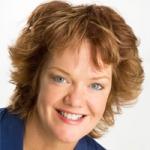 Dr. Theresa Nesbitt