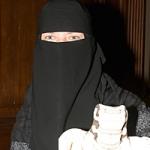 Aisha Al Hajjar