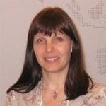 Professor Vanora Hundley