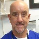 Dr. Martin Kaplan