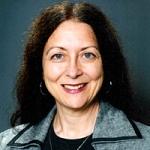 Michelle F. Mottola