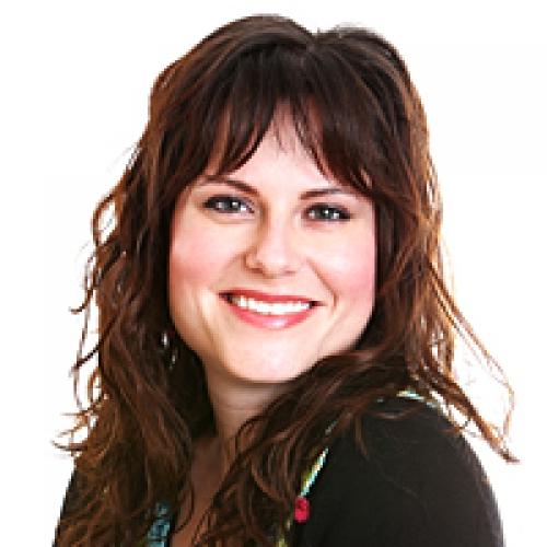 Tamara Drenttel Brand