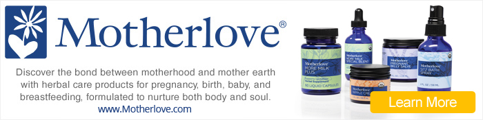 Mother Love Herbal