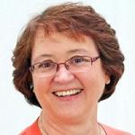 Nancy Irland