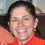 Michelle Emanuel